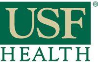 USF_Health