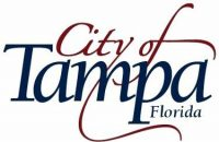 city-of-tampa
