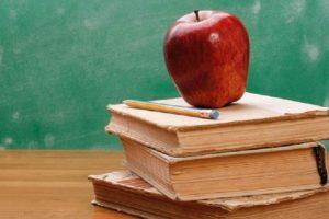 hillsborough-countys-2017-school-grades-released